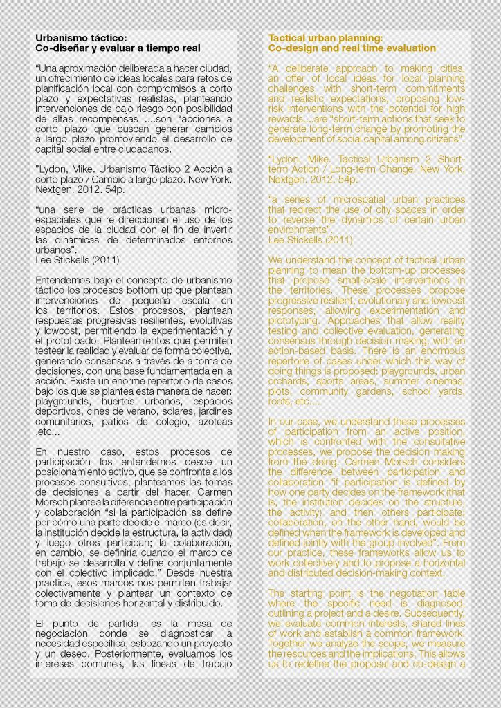 https://todoporlapraxis.es/wp-content/uploads/2018/05/TXP_URBANISMO-TACTICO_Página_003-724x1024.jpg