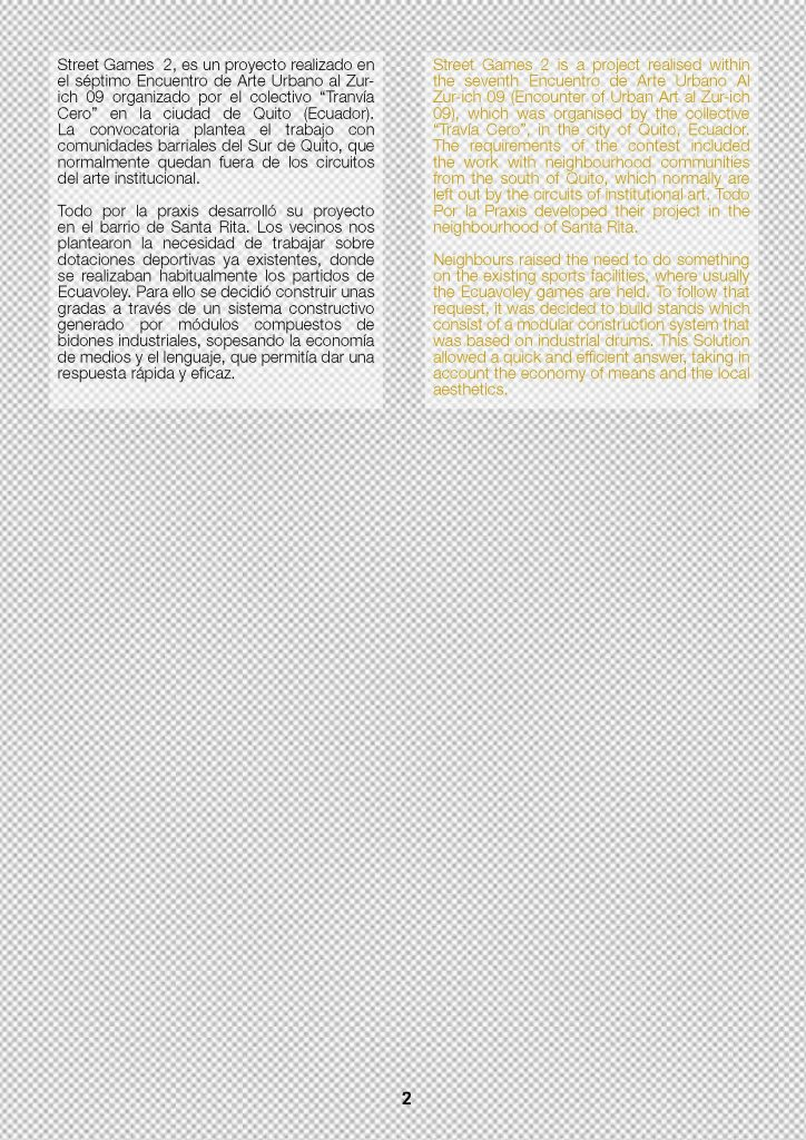 https://todoporlapraxis.es/wp-content/uploads/2018/05/TXP_URBANISMO-TACTICO_Página_009-724x1024.jpg