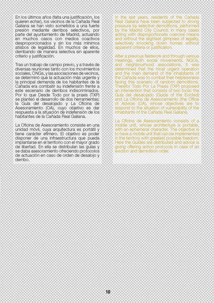https://todoporlapraxis.es/wp-content/uploads/2018/05/TXP_URBANISMO-TACTICO_Página_017-724x1024.jpg