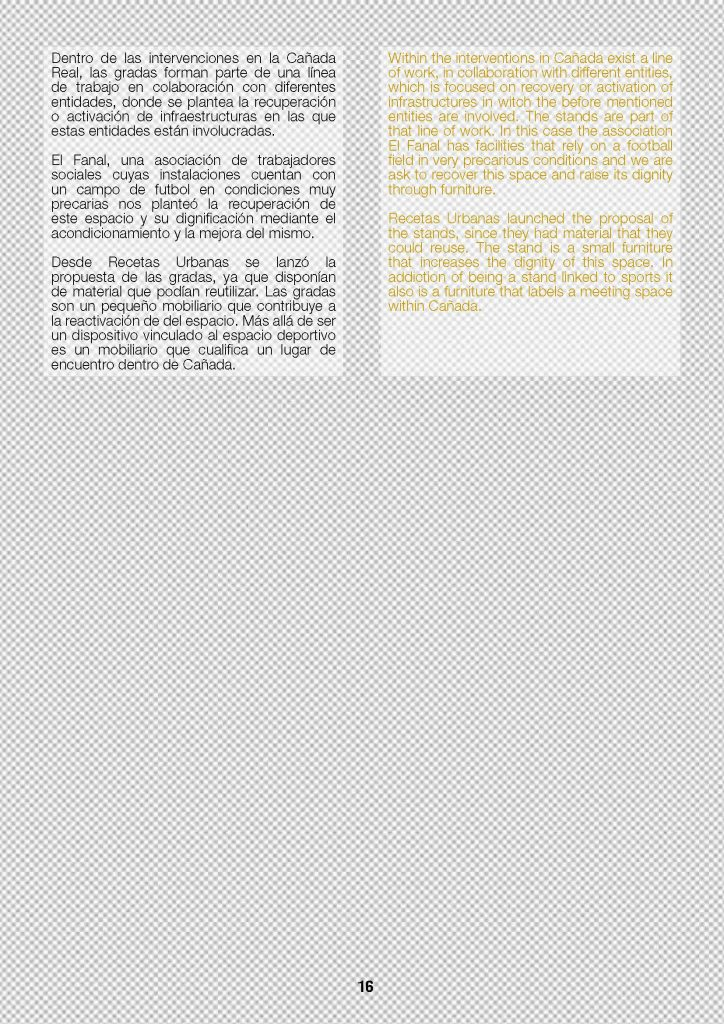 https://todoporlapraxis.es/wp-content/uploads/2018/05/TXP_URBANISMO-TACTICO_Página_023-724x1024.jpg