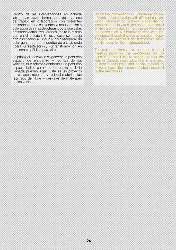 https://todoporlapraxis.es/wp-content/uploads/2018/05/TXP_URBANISMO-TACTICO_Página_031-724x1024.jpg