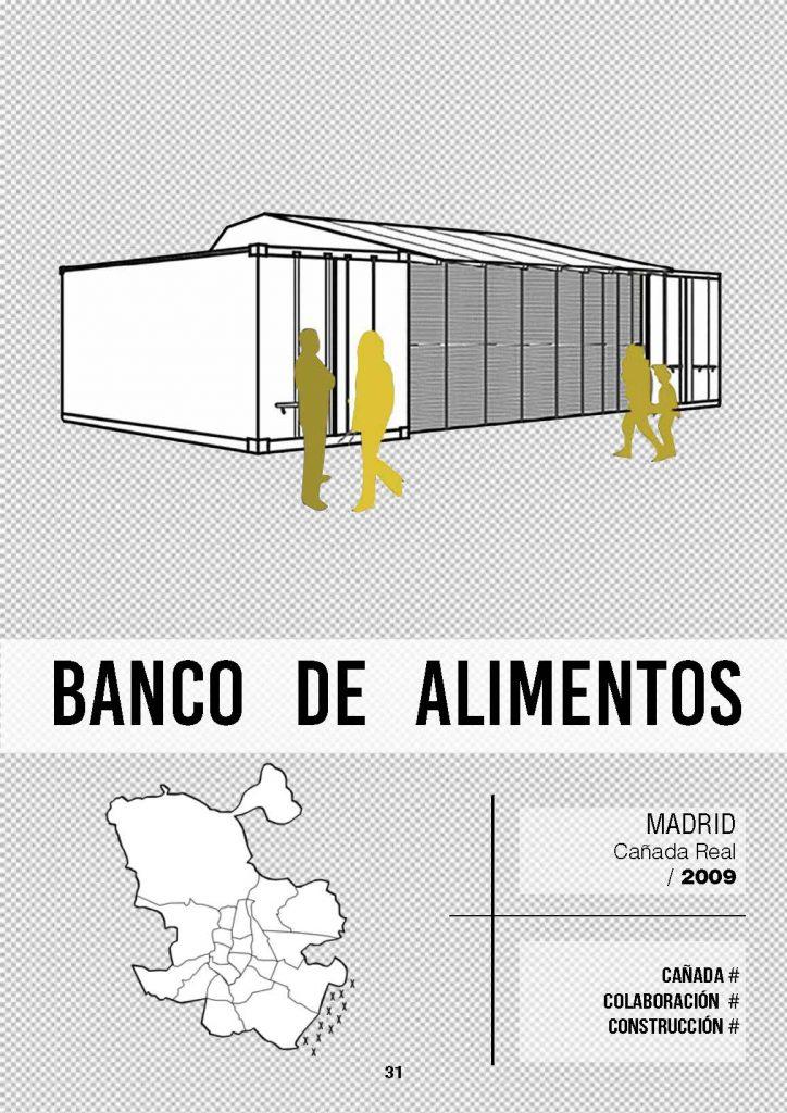 https://todoporlapraxis.es/wp-content/uploads/2018/05/TXP_URBANISMO-TACTICO_Página_038-724x1024.jpg