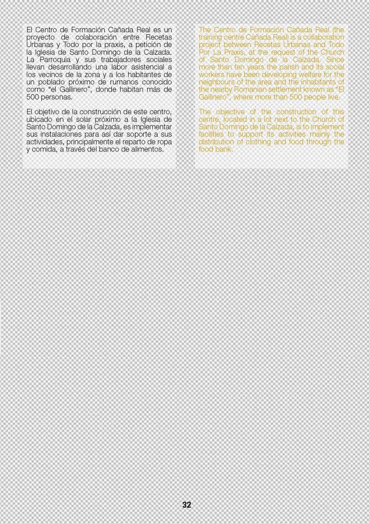 https://todoporlapraxis.es/wp-content/uploads/2018/05/TXP_URBANISMO-TACTICO_Página_039-724x1024.jpg