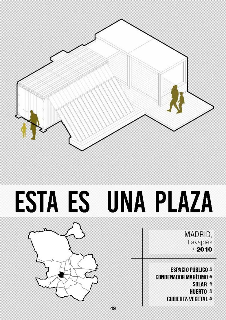https://todoporlapraxis.es/wp-content/uploads/2018/05/TXP_URBANISMO-TACTICO_Página_056-724x1024.jpg