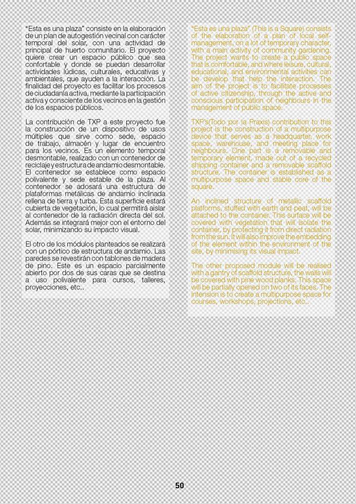 https://todoporlapraxis.es/wp-content/uploads/2018/05/TXP_URBANISMO-TACTICO_Página_057-724x1024.jpg