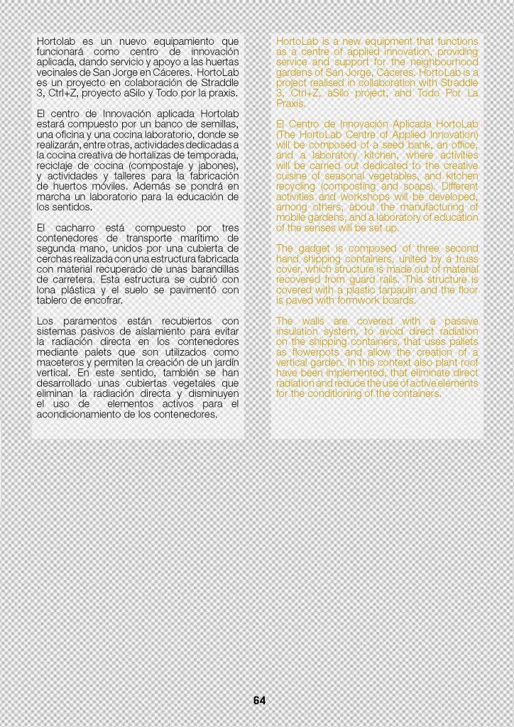 https://todoporlapraxis.es/wp-content/uploads/2018/05/TXP_URBANISMO-TACTICO_Página_071-724x1024.jpg