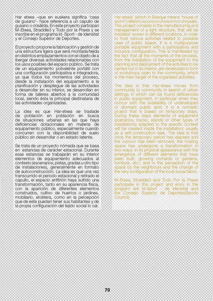 https://todoporlapraxis.es/wp-content/uploads/2018/05/TXP_URBANISMO-TACTICO_Página_077-724x1024.jpg