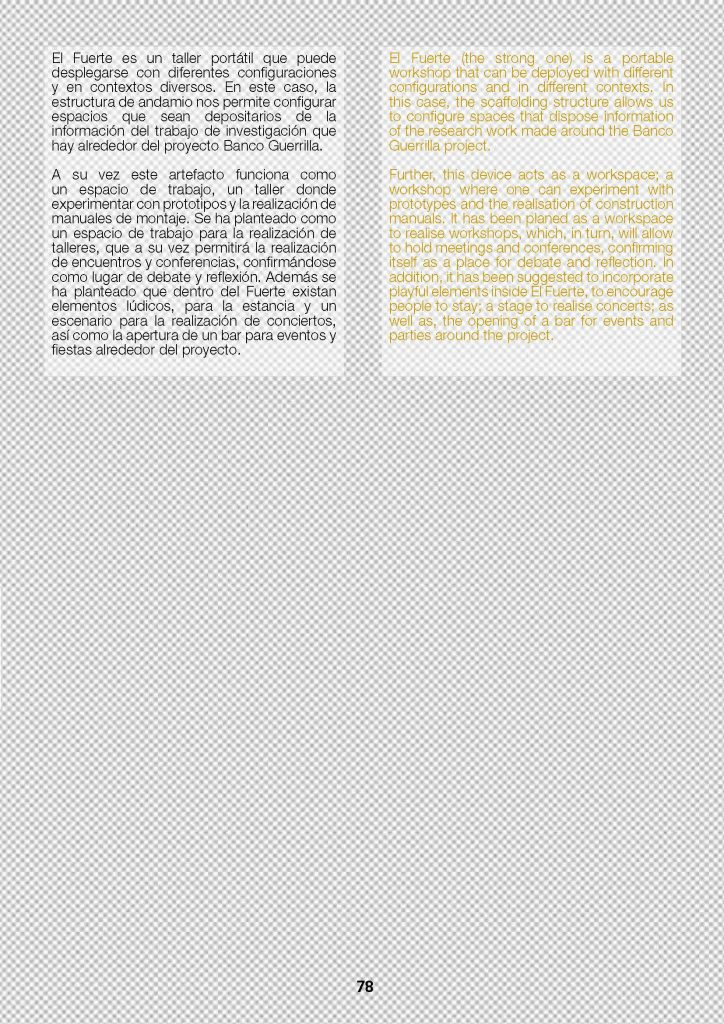 https://todoporlapraxis.es/wp-content/uploads/2018/05/TXP_URBANISMO-TACTICO_Página_085-724x1024.jpg